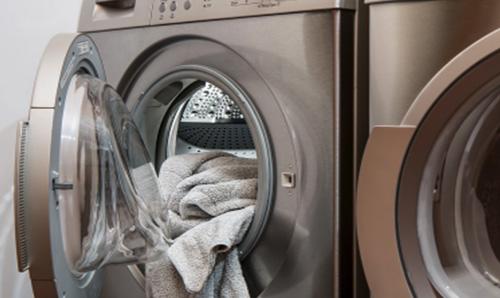 GSR Co. Appliance Repair | Washer Repair